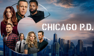 'Chicago P.D.' Season 8 Episode 4: Latest Updates!