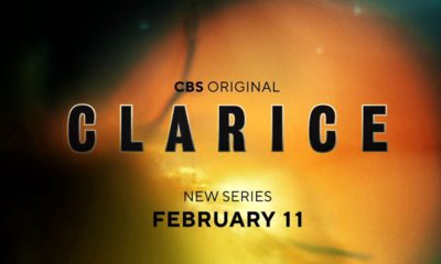 Clarice Season 1: Release Date, Trailer, Cast and More!