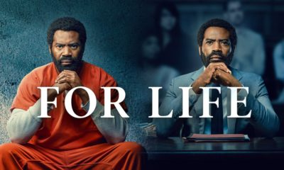 For Life Season 2 Episode 6: Release Date and Updates!