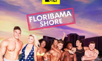 MTV Floribama Shore 4: Release Date and Updates!