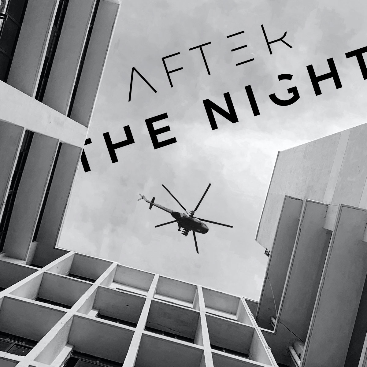 After The Night: Season Update