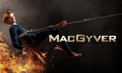 MacGyver Season 5 Episode 4: Cast and More!