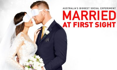 Married at First Sight 12: Release Date and Updates!