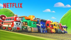 Mighty Express 2: Release Date, Trailer and Latest Updates!