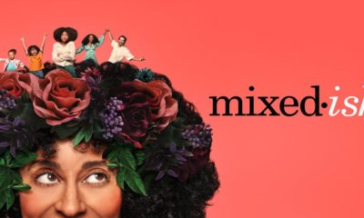 Mixed-ish Season 2: Release Date, Cast and Updates!