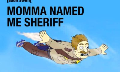 Momma Named Me Sheriff Season 2: Release Date and More