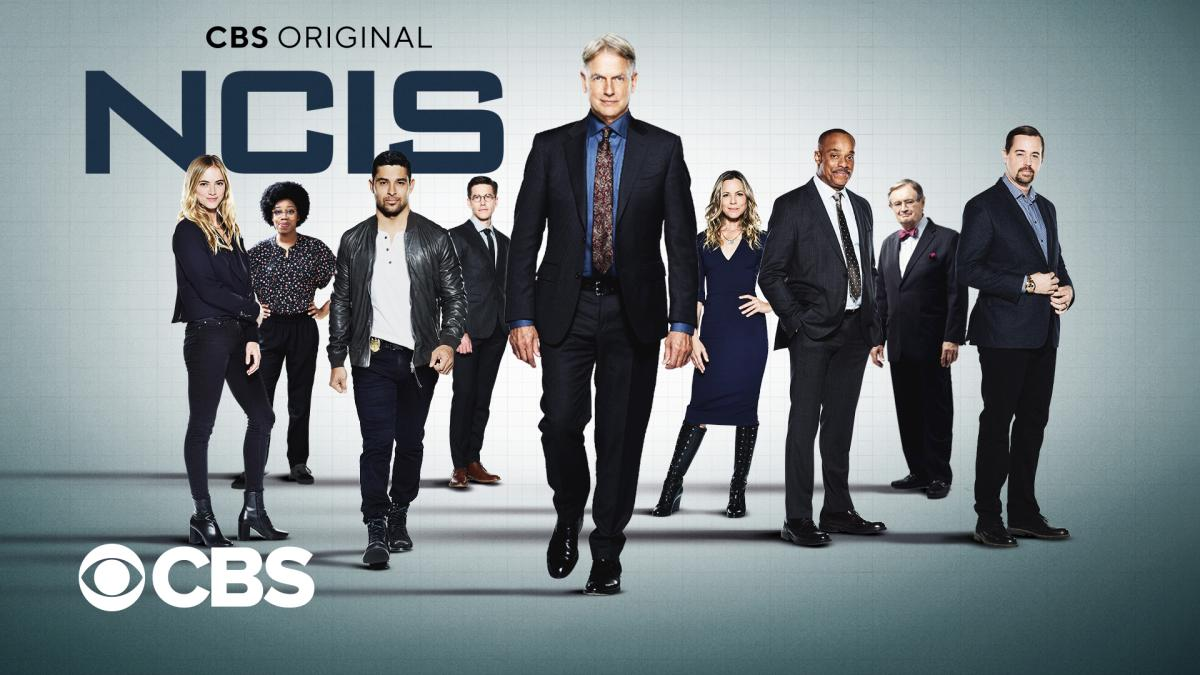 NCIS Season 18 Episode 4: Latest Updates!