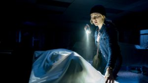 Nancy Drew 2: Release Date, Trailer, Cast and More!