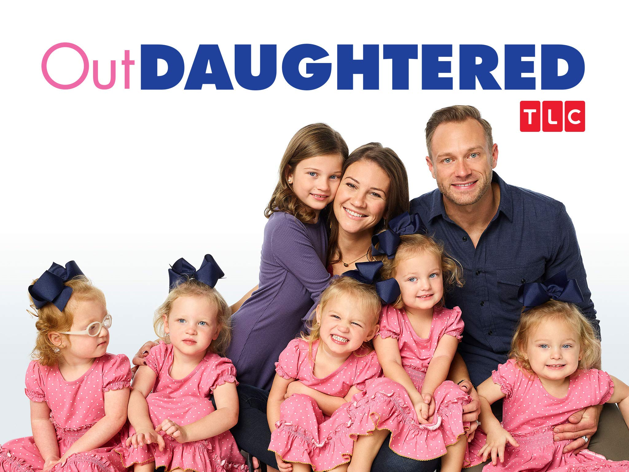 https://www.tlc.com/tv-shows/outdaughtered/