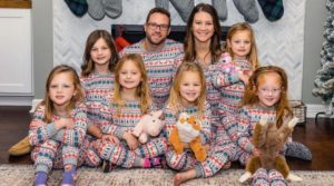 OutDaughtered 8: Release Date and Latest Updates!