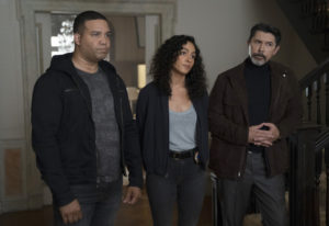 Prodigal Son Season 2: Release Date, Cast and More!