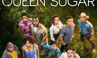 Queen Sugar Season 5: Release Date and Latest Updates!