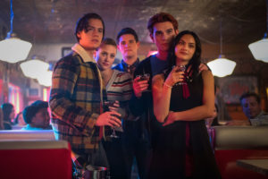 Riverdale Season 5: Release Date, Trailer, Cast and More!