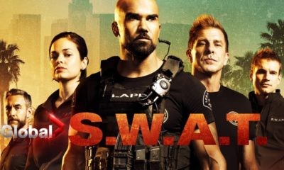 S.W.A.T. Season 4 Episode 7: Release Date and More!