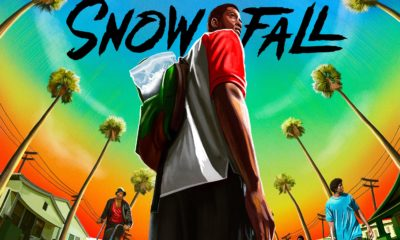 Snowfall 4: Renewal Status, Release Date, Cast and Updates!