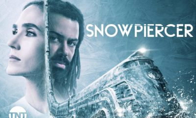 Snowpiercer 2: Release Date, Trailer, Cast and Updates!