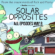 Solar Opposites 2: Release Date, Trailer, Cast and More!