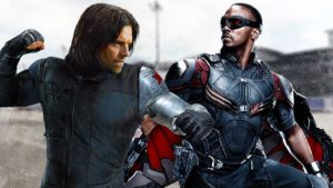 The Falcon and the Winter Soldier: Release Date, Cast and More Updates!