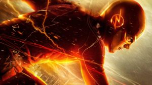The Flash 7: Release Date, Teaser, Cast and Latest Updates!