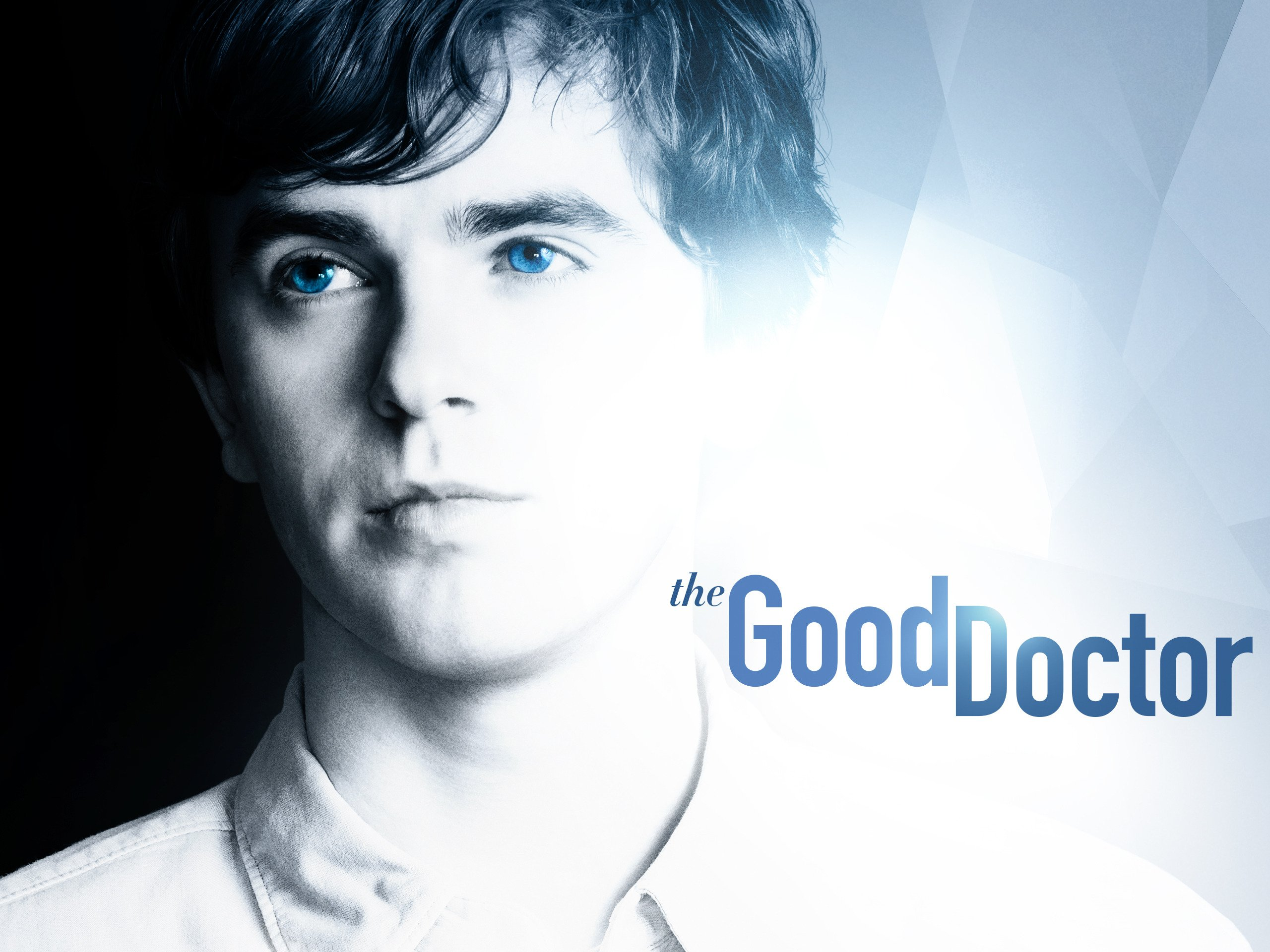 The Good Doctor Season 4 Episode 6: Latest Updates!