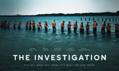 The Investigation Season 1: Release Date, Trailer and More!