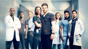 The Resident 4: Release Date, Cast and More!