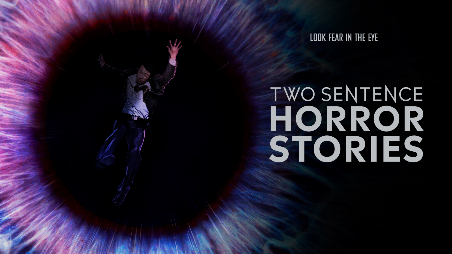 Two Sentence Horror Stories Season 2: Release Date and Latest Updates!