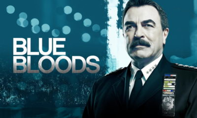 Blue Bloods Season 11 Episode 4: Release Date and More!