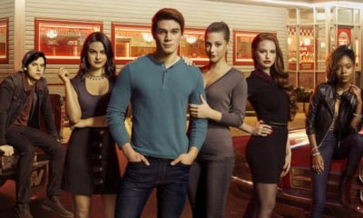 Riverdale: Season 5 Update and more!