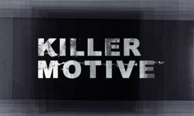 Killer Motive: Season Update