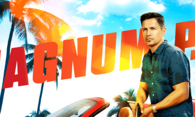 Magnum P.I. Season 3 Episode 4: Release Date and More!