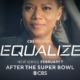 The Equalizer: Release Date, Cast and More!