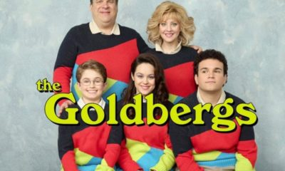 The Goldbergs Season 8 Episode 8: Release Date and More!