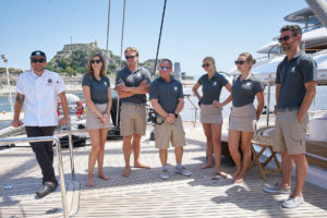 Below Deck Sailing Yacht 2: Release Date and More!