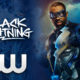 Black Lightning 4: Release Date, Trailer, Cast and More Updates!