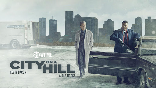 City on a Hill Season 2: Release Date, Trailer and More!