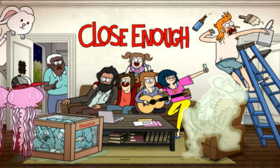 Close Enough Season 2: Release Date, Trailer and More!