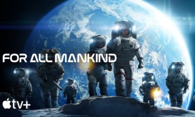 For All Mankind 2: Release Date, Trailer, Cast and Updates!
