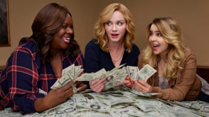 Good Girls 4: Release Date, Trailer, Cast and Updates!