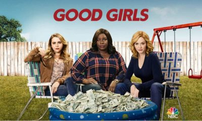Good Girls 3: Release Date, Trailer, Cast and Latest Updates!