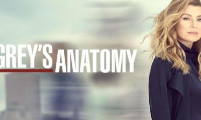 Grey's Anatomy Season 17 Episode 7: Latest Updates!