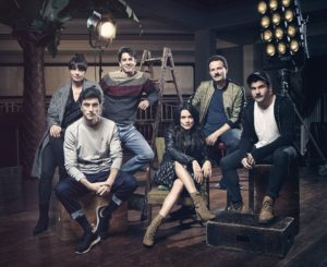 Hache Season 2: Release Date, Cast and Updates!