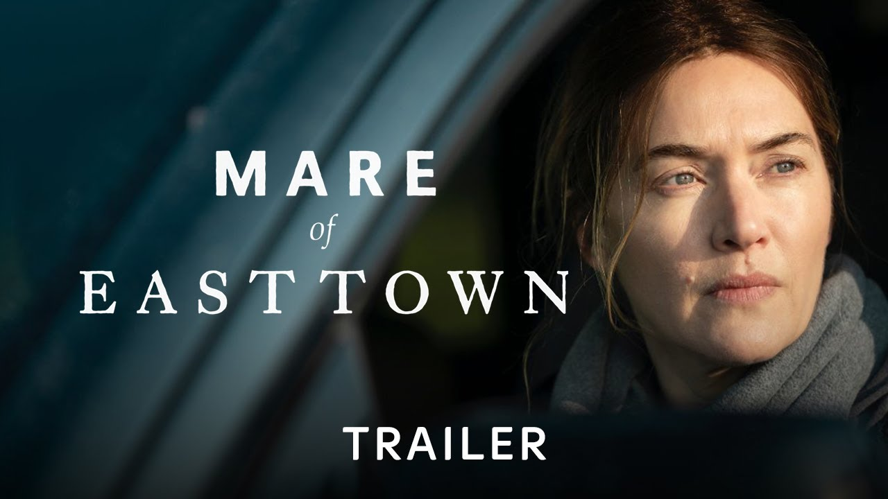 Mare of Easttown: Release Date, Teaser, Cast and More!