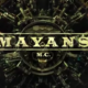 Mayans M.C. Season 3: Release Date, Trailer, Cast and More!