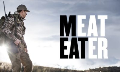 MeatEater Season 9 Part 2: Release Date, Trailer and More!