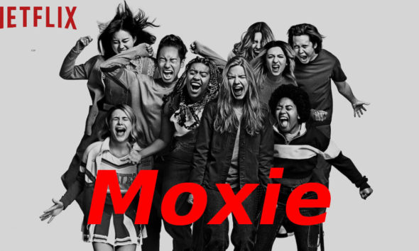 Moxie: Release Date, Trailer, Cast and More Updates!
