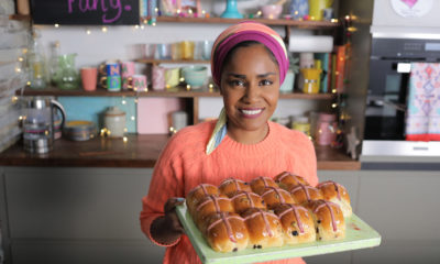 Nadiya Bakes: Release Date, Trailer and More Updates!