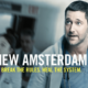 New AmsterdamSeason 3: Release Date, Cast and More!
