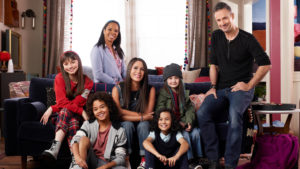 Punky Brewster Season 1: Release Date, Trailer and More!
