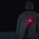 Red Dot: Release Date, Teaser, Trailer, Cast and More!